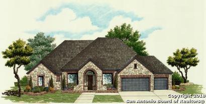 6422 Tallow Way, San Antonio, TX 78109 (MLS #1346001) :: The Suzanne Kuntz Real Estate Team