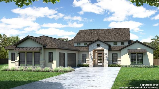 534 Cantera Rdg, New Braunfels, TX 78132 (MLS #1346036) :: Exquisite Properties, LLC