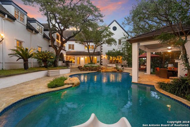21 Devon Wood, San Antonio, TX 78257 (MLS #1346038) :: The Suzanne Kuntz Real Estate Team