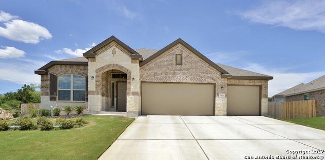 5611 Haven Way, New Braunfels, TX 78132 (MLS #1346062) :: Neal & Neal Team