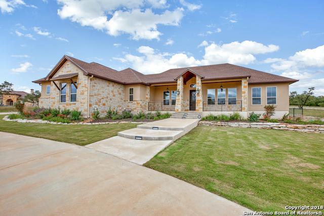 1408 Olivastro, New Braunfels, TX 78132 (MLS #1346066) :: The Suzanne Kuntz Real Estate Team