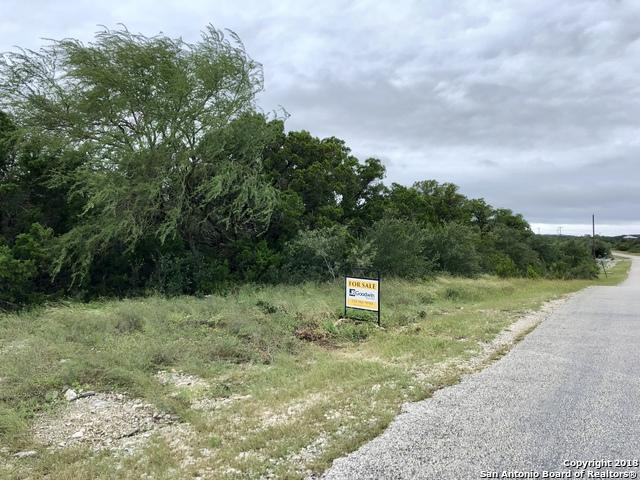 535-249 County Road 2720, Mico, TX 78056 (MLS #1346085) :: Exquisite Properties, LLC