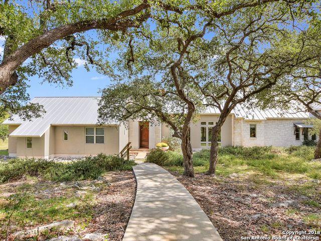 178 Natural Bridge, New Braunfels, TX 78132 (MLS #1346152) :: Magnolia Realty
