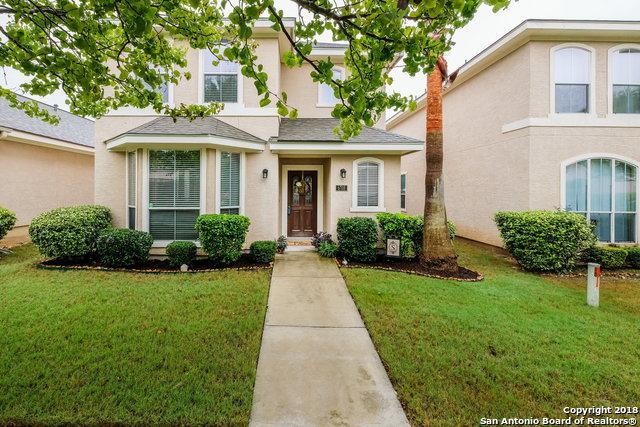 6708 Biscay Bay, San Antonio, TX 78249 (MLS #1346208) :: Exquisite Properties, LLC