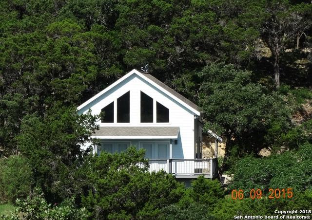 1118 Blue Bill Cove Dr, Lakehills, TX 78063 (MLS #1346233) :: Exquisite Properties, LLC
