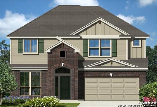 13828 Taverns Turn, San Antonio, TX 78203 (MLS #1346266) :: The Suzanne Kuntz Real Estate Team