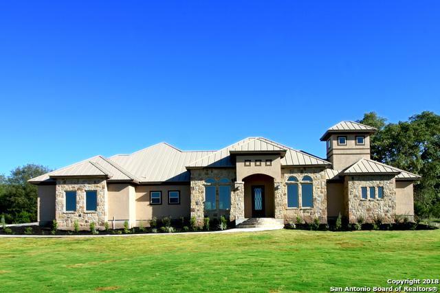 216 Midnight Dr, San Antonio, TX 78260 (MLS #1346306) :: The Suzanne Kuntz Real Estate Team