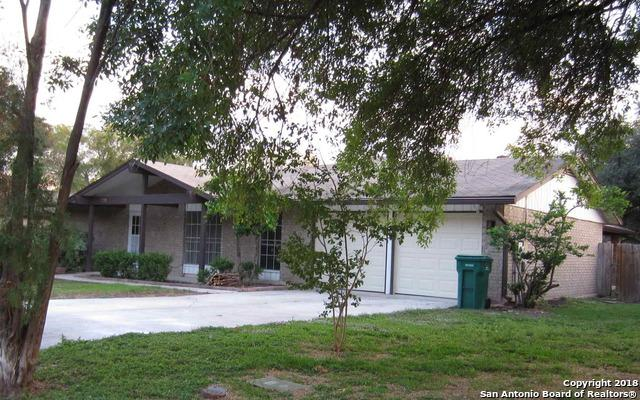 211 Downing St, Converse, TX 78109 (MLS #1346312) :: Alexis Weigand Real Estate Group