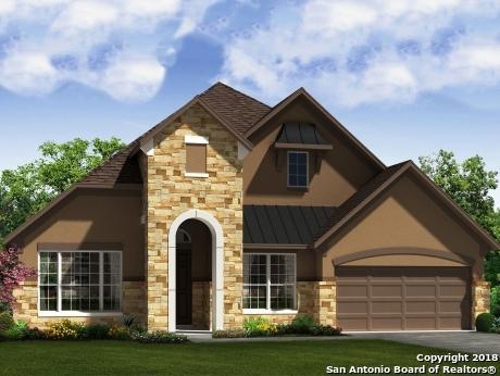27815 Recanto, San Antonio, TX 78260 (MLS #1346378) :: Exquisite Properties, LLC