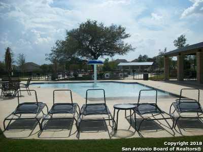 12714 Ozona Ranch, San Antonio, TX 78245 (MLS #1346379) :: The Suzanne Kuntz Real Estate Team