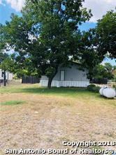 294 Leisure Village Dr, New Braunfels, TX 78130 (MLS #1346409) :: Alexis Weigand Real Estate Group