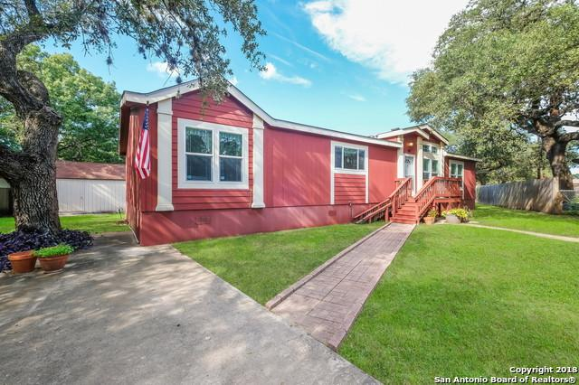 16240 San Pedro Ave #130, San Antonio, TX 78232 (MLS #1346419) :: Neal & Neal Team