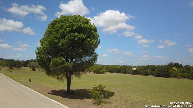 L1-2 Old Vine, Fredericksburg, TX 78624 (MLS #1346462) :: Exquisite Properties, LLC
