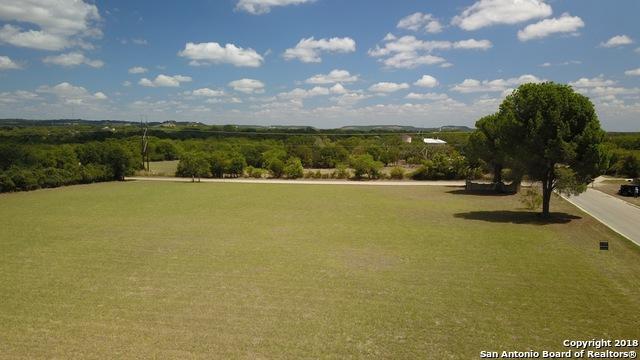 L1 Old Vine, Fredericksburg, TX 78624 (MLS #1346496) :: Exquisite Properties, LLC