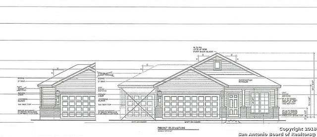 3780 Fm 3175, Lytle, TX 78052 (MLS #1346520) :: Exquisite Properties, LLC