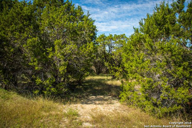 LOT 390 Hilltop Rdg, New Braunfels, TX 78132 (MLS #1346553) :: Tom White Group