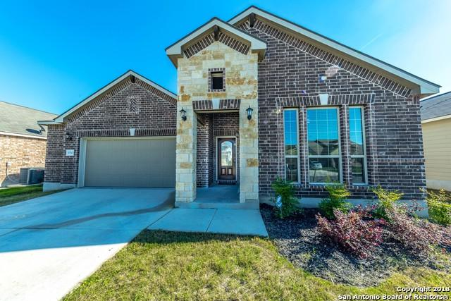 3550 Hurricane Trail, New Braunfels, TX 78130 (MLS #1346581) :: Exquisite Properties, LLC
