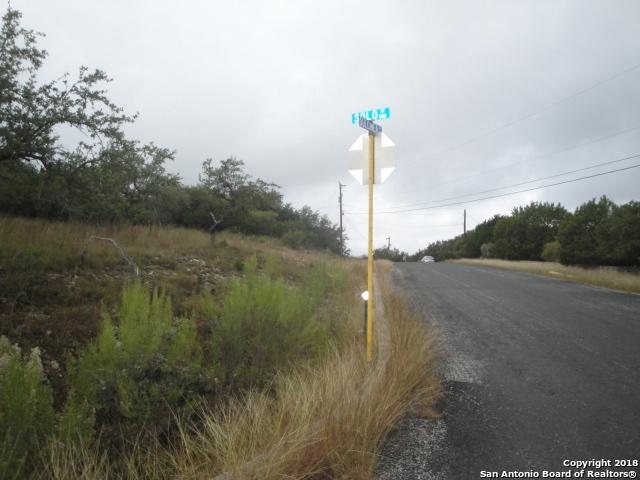 515 Solo St, San Antonio, TX 78260 (MLS #1346782) :: The Suzanne Kuntz Real Estate Team