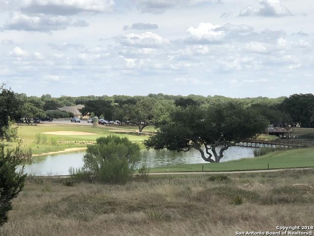 LOT 350 Frank Jones, Blanco, TX 78606 (MLS #1346799) :: Exquisite Properties, LLC