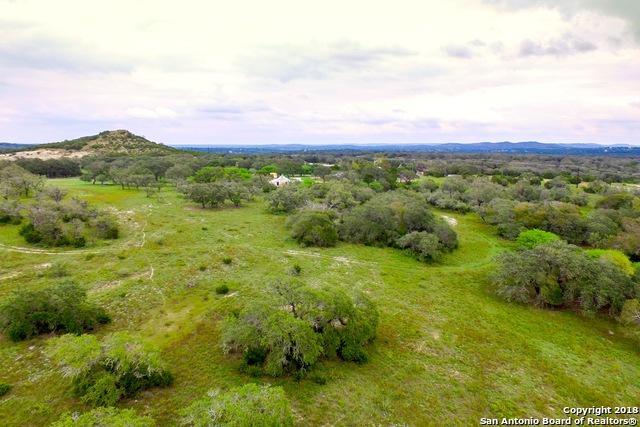 0 Brushy Top Trail, Blanco, TX 78606 (MLS #1346815) :: BHGRE HomeCity