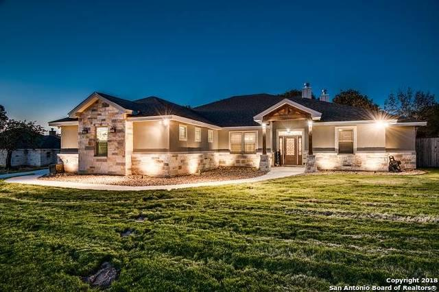 104 Lisa Dawn Dr, Adkins, TX 78101 (MLS #1346859) :: Exquisite Properties, LLC