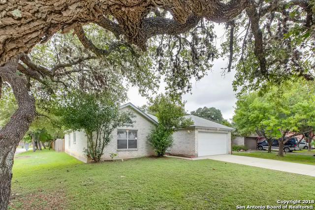 7315 Pentridge, San Antonio, TX 78250 (MLS #1346945) :: The Suzanne Kuntz Real Estate Team