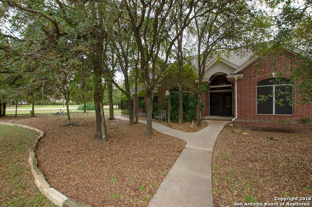 910 Stagecoach Trail, San Marcos, TX 78666 (MLS #1347021) :: Alexis Weigand Real Estate Group