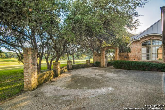 2 Chipping Glen, San Antonio, TX 78257 (MLS #1347053) :: The Suzanne Kuntz Real Estate Team