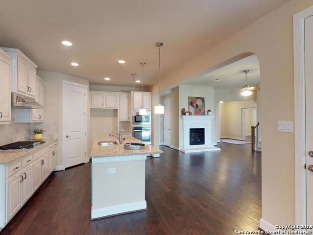 24230 Artisan Gate, San Antonio, TX 78260 (MLS #1347085) :: The Suzanne Kuntz Real Estate Team