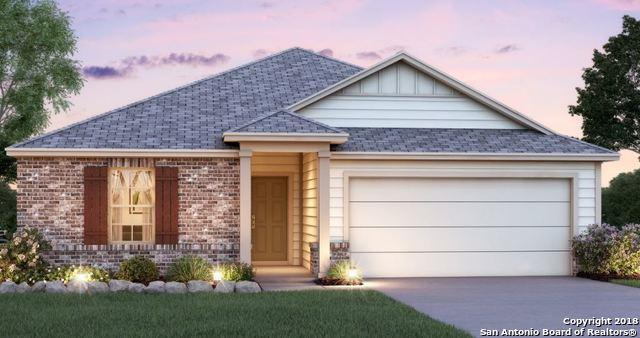 10547 Pablo Way, San Antonio, TX 78109 (MLS #1347087) :: Exquisite Properties, LLC