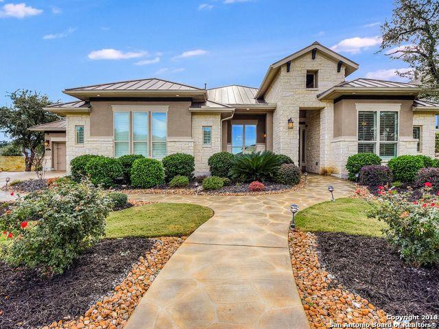 18103 Abingdon Pl, San Antonio, TX 78257 (MLS #1347092) :: Exquisite Properties, LLC