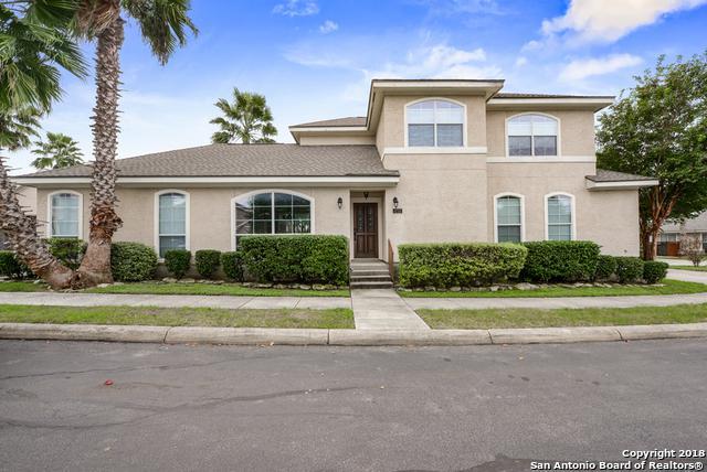 6750 Biscay Bay, San Antonio, TX 78249 (MLS #1347132) :: Exquisite Properties, LLC