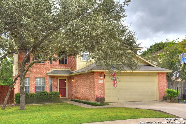 7938 Las Olas Blvd, San Antonio, TX 78250 (MLS #1347142) :: The Suzanne Kuntz Real Estate Team