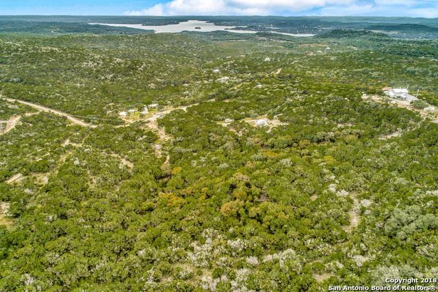 LOT 20 County Road 270, Mico, TX 78056 (MLS #1347185) :: Alexis Weigand Real Estate Group