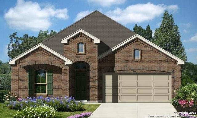 13836 Taverns Turn, San Antonio, TX 78203 (MLS #1347186) :: Alexis Weigand Real Estate Group