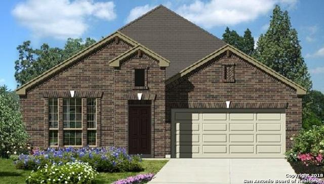 13832 Taverns Turn, San Antonio, TX 78203 (MLS #1347188) :: Alexis Weigand Real Estate Group