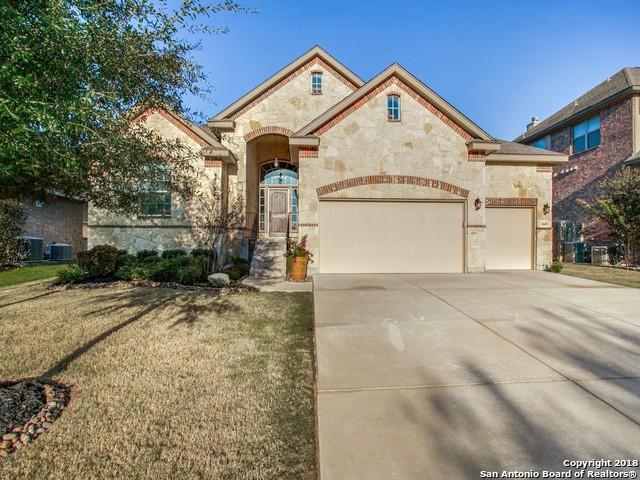 26651 Camden Chase, Boerne, TX 78015 (MLS #1347237) :: Tom White Group
