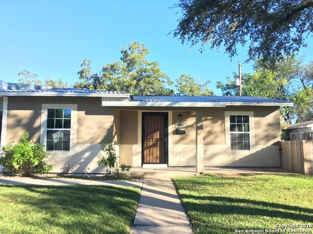 213 Redrock Dr, San Antonio, TX 78213 (MLS #1347245) :: Vivid Realty