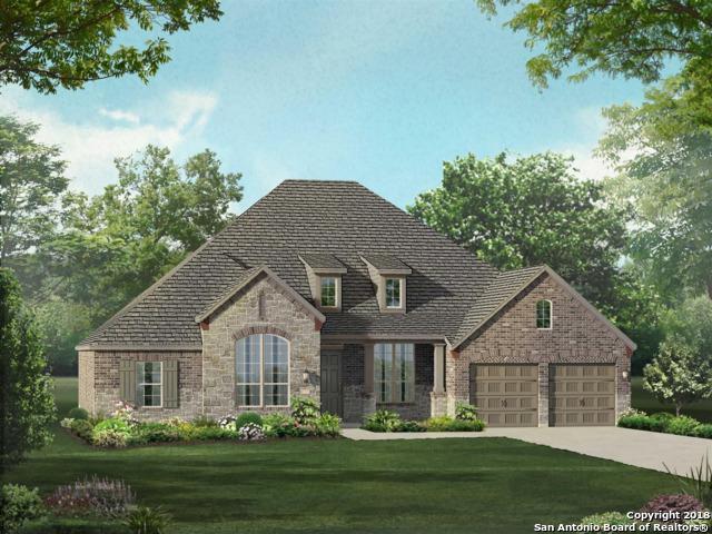 28818 Porch Swing, Boerne, TX 78006 (MLS #1347265) :: Exquisite Properties, LLC