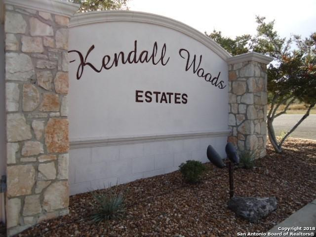 214 Country Meadow Dr, Boerne, TX 78006 (MLS #1347272) :: The Suzanne Kuntz Real Estate Team