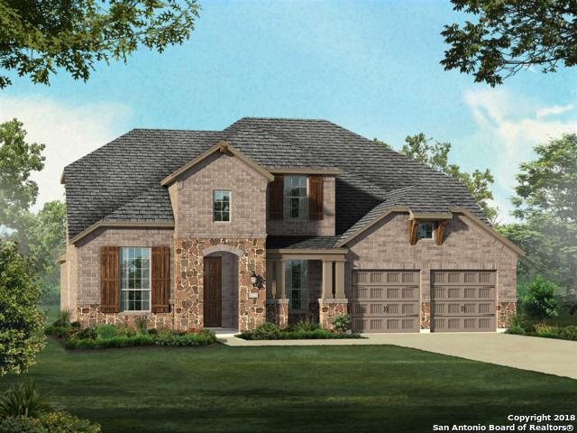 10007 Raechel, Boerne, TX 78006 (MLS #1347281) :: Alexis Weigand Real Estate Group