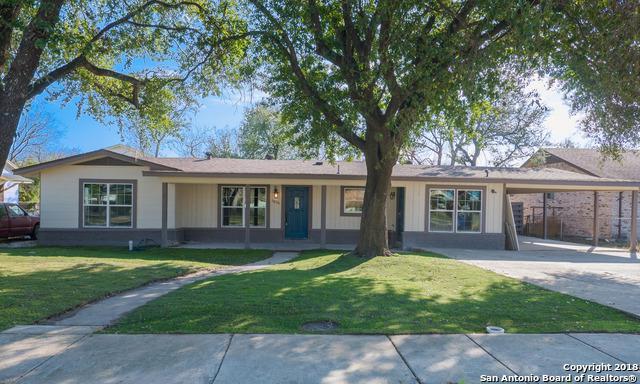 1836 W Craig Pl, San Antonio, TX 78201 (MLS #1347361) :: NewHomePrograms.com LLC