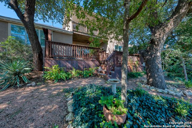 6226 Amber Rose, San Antonio, TX 78253 (MLS #1347399) :: Alexis Weigand Real Estate Group