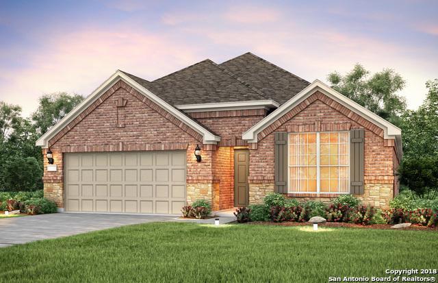 10213 Nate Range, San Antonio, TX 78254 (MLS #1347412) :: Exquisite Properties, LLC