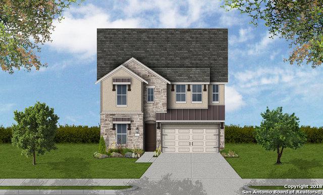 11338 Cottage Grove, San Antonio, TX 78230 (MLS #1347416) :: Exquisite Properties, LLC