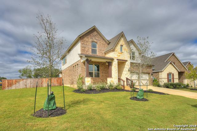 905 Carriage Loop, New Braunfels, TX 78130 (MLS #1347433) :: Magnolia Realty