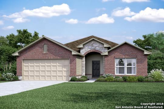 1421 Sweet Bay, New Braunfels, TX 78130 (MLS #1347461) :: Alexis Weigand Real Estate Group