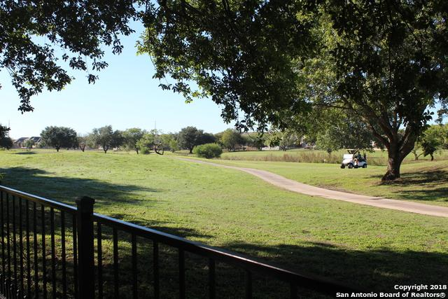 5713 Fairways Dr, Cibolo, TX 78108 (MLS #1347529) :: Alexis Weigand Real Estate Group