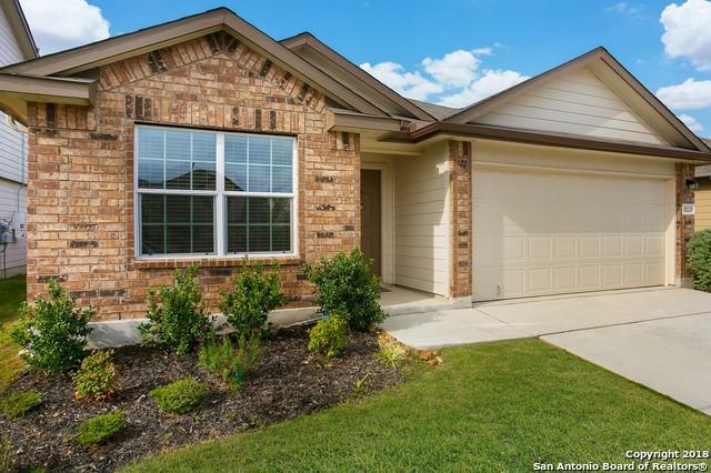 10219 Metz Valley, Schertz, TX 78154 (MLS #1347545) :: The Suzanne Kuntz Real Estate Team