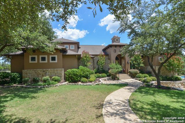 1519 Frontier, Spring Branch, TX 78070 (MLS #1347600) :: Exquisite Properties, LLC